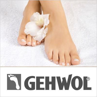 GEHWOHL